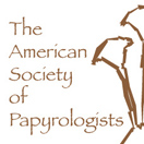 Bulletin of the American Society of Papyrologists